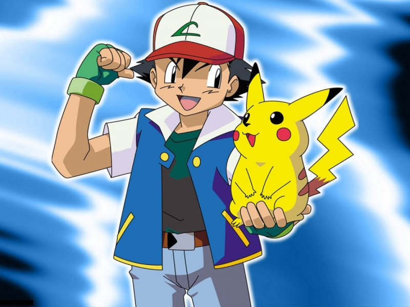 This is what the pokewalker reminds me of second person