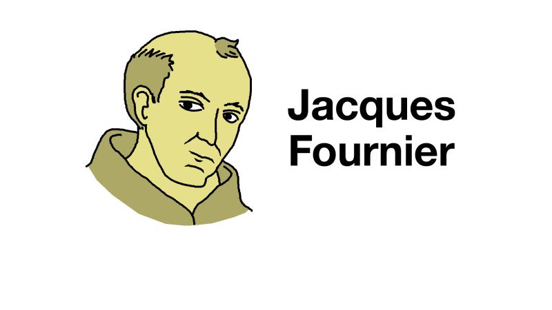 001_jacque